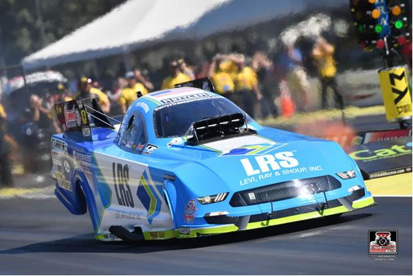 Brainerd Tim Wilkerson Drag Racing News Team Wilkerson Nhra